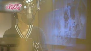 [MV]じれったいロマンスOST-君だけの世界YouAreTheWorldOfMeBySunghoon日本語字幕