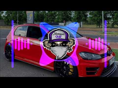 VEM PIRIQUITA AUTOMATIVA 2.0 - MC Pedrinho, DJ Digo Beat e DJ GRZS //GRAVE (BASS-BOOSTED)