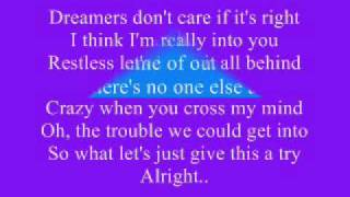 Miley Cyrus - The Time Of Our Lives Lyrics