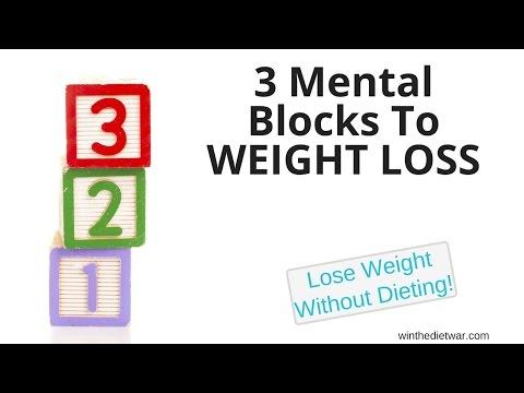 Tubig diyeta pumayat review