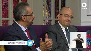 Diálogos en confianza (Salud) - Virus del Papiloma Humano: diagnóstico, tratamiento y prevención