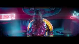 تحميل و مشاهدة Nancy Ajram - W Maak official Music Video نانسي عجرم - ومعاك(بالحب عطشانة) MP3
