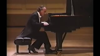 Beethoven - Piano Sonata No. 26