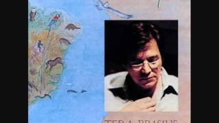 Tom Jobim - Someone to Light up My Life (Se Todos Fossem Iguais a Você)