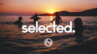 Selected Sunset Mix