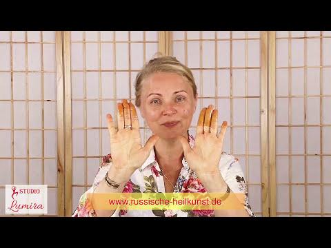 Schäden an der Behandlung von Gelenken