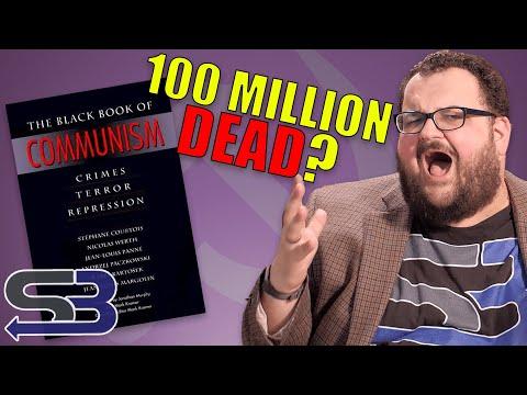 Is SOCIALISM a THREAT??