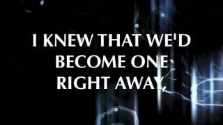 Diamonds (lyric video) - YouTube