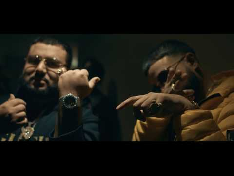88GLAM - Bali Feat. Nav (Official Video) - 88GLAM