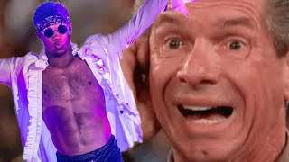 How Vince McMahon Perceives Every NXT Superstar
