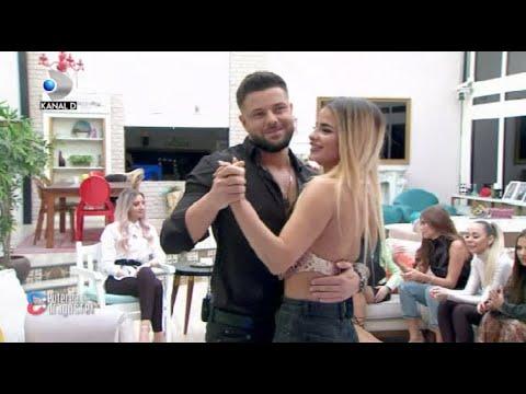 Un bărbat din Alba Iulia care cauta femei căsătorite din Brașov