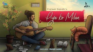 Piya Ko Milan | Jogan Piya | Animated Video   - YouTube