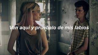 Julia Michaels - Apple || Español