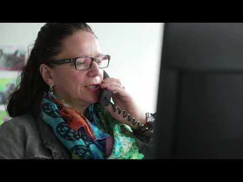 Watch online Sex Arzt