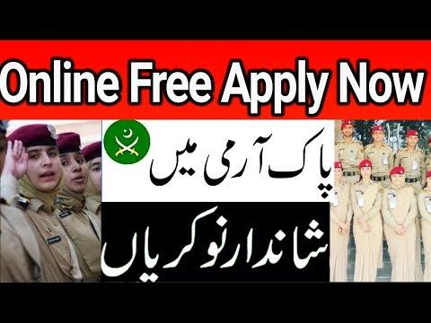 Download Pak Army Video 3GP Mp4 FLV HD Mp3 Download - TubeGana Com