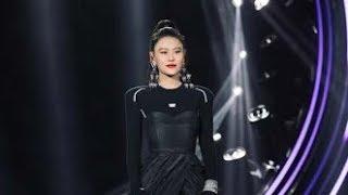 Tia Ray 袁娅维 - Live Vocal Range 现场音域 - Singer/I am a Singer China Season 8 歌手
