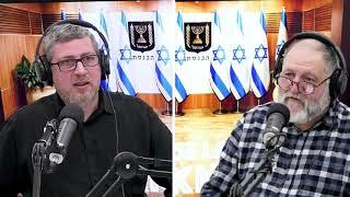 knesset#30 - Le dépôt officiel des listes des partis pour les élections à la 23e Knesset