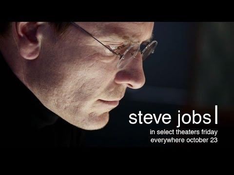 Video trailer för A Look Inside