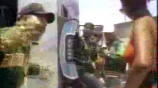2 Live Crew - Move Somethin' (Nasty Version)