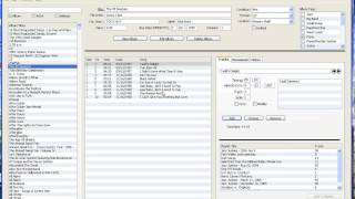 Beyond Category - Record and CD catalog software