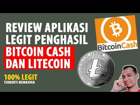 A legjobb offline bitcoin pénztárca