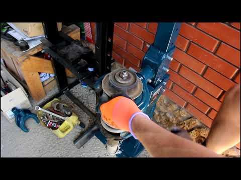 Как приготовить рыбу талисман в духовке