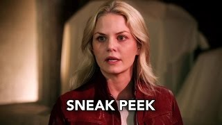 Once upon a time 514 Sneak peek 2