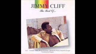 Jimmy Cliff - Music Maker