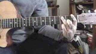 Dave Matthews Band - When The World Ends