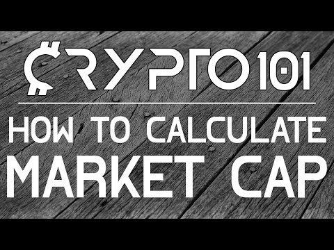Bitcoin trader atsiliepia shark bakas