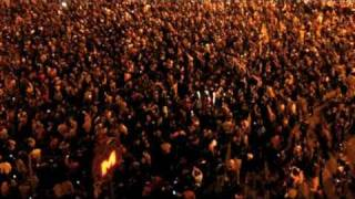 Dj Zhao - Immortal Egypt / Revolution Dub