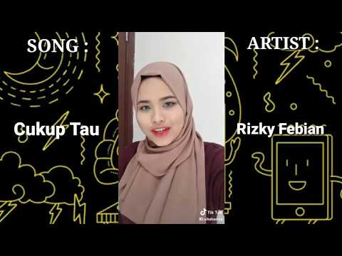 Lagu Lagu Hits Tik Tok Part 4 | Best Song Tik Tok 2018 | Tik Tok Indonesia | Mp3