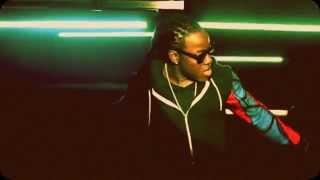 Ace Hood  -  Piss Em Off Video