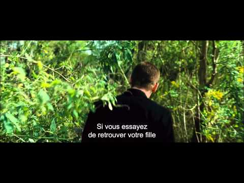 Oldboy Universal Pictures International France