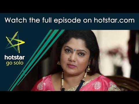 Lakshmi Kalyaanam Episode 80