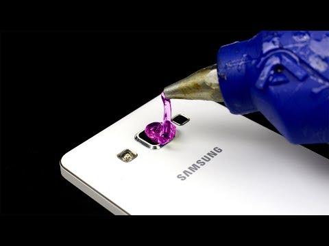 3 Amazing Life Hacks for Smartphone