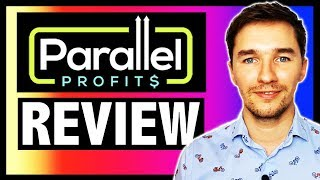 """PARALLEL PROFITS REVIEW 