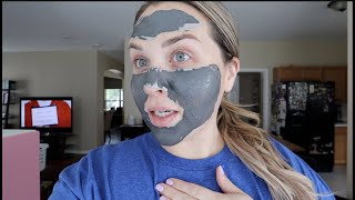 The Vlog of All Vlogs  - SRV #279  Sarah Rae Vlogas 