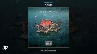 Rod Wave   Heart On Ice [P.T.S.D.]