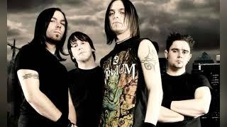 Bullet For My Valentine-The Poison (Poison Album 2005-2007)