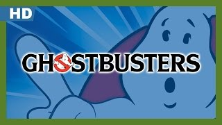 Trailer of Ghostbusters (1984)
