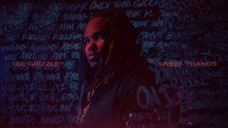 [Free Download] Tee Grizzley   Sweet Thangs (Instrumental)