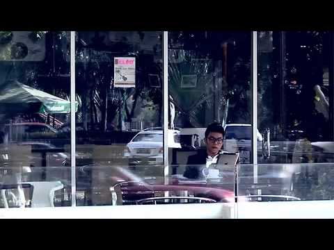 CLEO Eligible Bachelor 2012 Feat. MAZDA