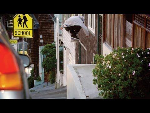 RYAN SHECKLER - TEASER #2 - PLAN B FULL LENGTH VIDEO COMING