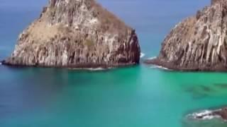 Donna Summer- Drivin' Down Brazil Video