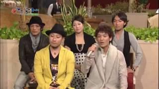 知名オーディオNHKBS1「地球テレビエル・ムンド」