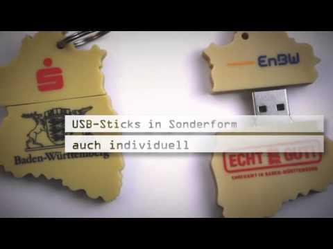 USB-Sticks Computer Korschenbroich Software Korschenbroich DynaTRON Electronics firmenclip.de
