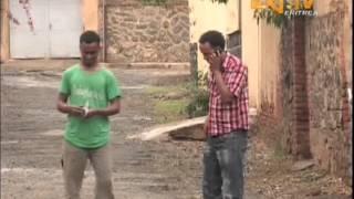 Eritrean comedy Mezengih Camera - 21 April 2013