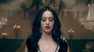 Katy Perry - Power (music video)