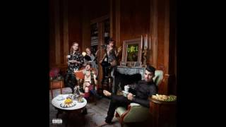 DNCE - Doctor You (Official Audio)